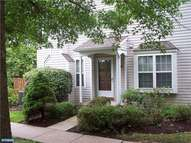 9107 Sheffield Dr #608 Yardley PA, 19067