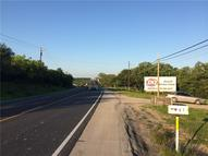 1607 Highway 180 W Mineral Wells TX, 76067