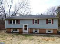 2580 Swamp Pike Pottstown PA, 19464