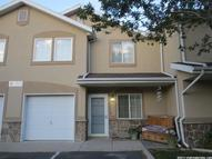 7095 S Equator Ln B West Jordan UT, 84084
