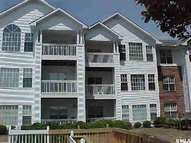 1231, Unit 319 Ladys Island Drive Unit 319 Port Royal SC, 29935
