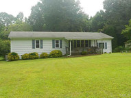 5308 Pulley Town Road Zebulon NC, 27597