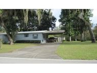 12390 E Trails End Road Floral City FL, 34436