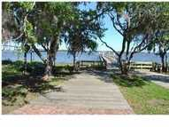 130 River Landing Dr 6204 Charleston SC, 29492