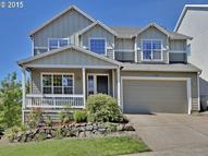 15541 Sw 144th Ter Tigard OR, 97224