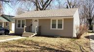 720 Chestnut Emporia KS, 66801