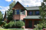 516 County Road 24 Ouray CO, 81427