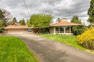 2425 Nieto Way Medford OR, 97504