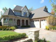 11565 Wellington Ct Stanwood MI, 49346