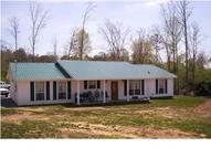 360 County Rd 343 Section AL, 35771