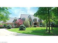 1463 Reserve Dr Akron OH, 44333