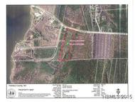 L011-8 Fulford Point Rd Lowland NC, 28552