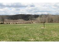 0 Little Indian Creek 71 Ac M/L Lonedell MO, 63060