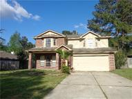 28822 Pine Forest Dr Magnolia TX, 77355