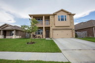 111 Flint Rock Ct. Victoria TX, 77904
