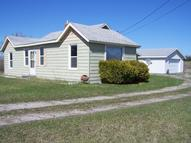 13895 Behning Road Ossineke MI, 49766