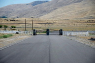 Lot 2 Salmon Run Prnw Prosser WA, 99350