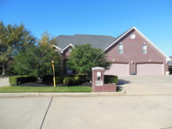 2210 Lakewood Drive Chickasha OK, 73018