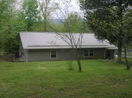 Hc72 Bx13 County Road 8619 Parthenon AR, 72666