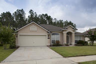 316 Blackthorn Pl Saint Johns FL, 32259