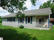 3714 W Shearer Road Coleman MI, 48618