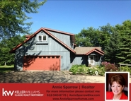 14905 Crow River Drive Rogers MN, 55374