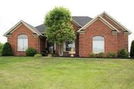 113 Lynnwood Drive Williamstown KY, 41097