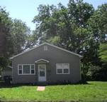 511 North Wood Caney KS, 67333