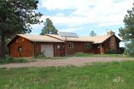 23963 Colorado State Highway 96 Wetmore CO, 81253