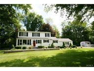 12 Lake Avenue Bedford NY, 10506