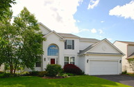 1076 Goldfinch Lane Antioch IL, 60002