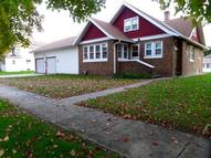 235 W North St Manly IA, 50456