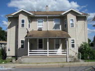 174-176 4th Street New Columbia PA, 17856