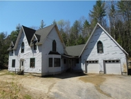 913 Moosilauke Highway Wentworth NH, 03282