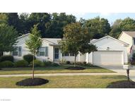 1682 Brentwood Dr Wooster OH, 44691