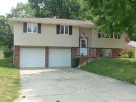 234 Cracklewood Lane East Peoria IL, 61611