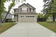 948 Anna Tappan Way Lawrence KS, 66044