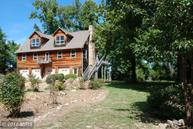 45283 Nats Creek Road Hollywood MD, 20636