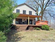 874 Route 49 Blossvale NY, 13308