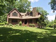 33 Fern Creek Trail Crossville TN, 38571