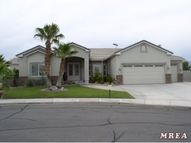 442 Valley View Circle Mesquite NV, 89027