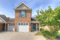 6743 La Christa Way Knoxville TN, 37921