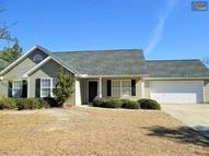 1829 Woodtrail Drive Gaston SC, 29053