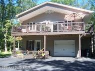 368 Bear Creek Lake Dr Jim Thorpe PA, 18229