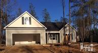 0-Lot 40 Toms Creek Road Rocky Point NC, 28457