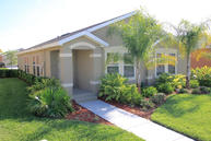 3326 Tuscano Avenue New Smyrna Beach FL, 32168