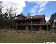 6412 Pine Oak Rd Gordon WI, 54838
