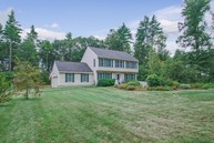 26 Page Road Litchfield NH, 03052