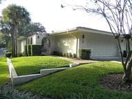 100 S Tremain St # E4 Mount Dora FL, 32757