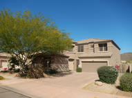 35713 N 29th Lane Phoenix AZ, 85086